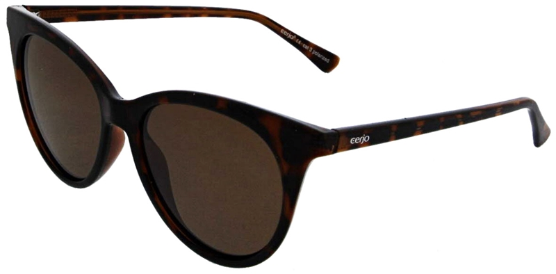240.541 Sunglasses polarized