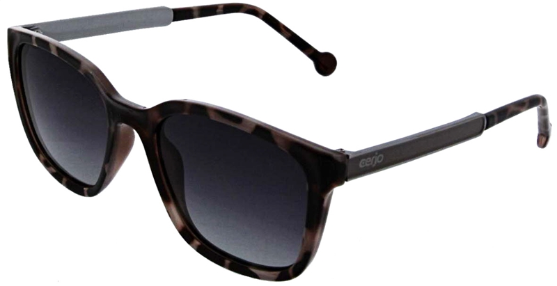 240.551 Sunglasses polarized