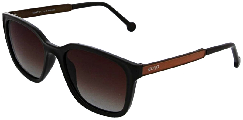240.552 Sunglasses polarized