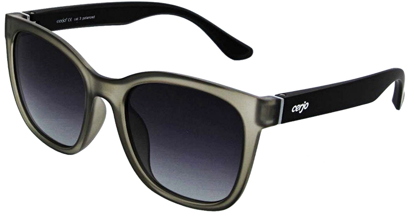 240.571 Sunglasses polarized
