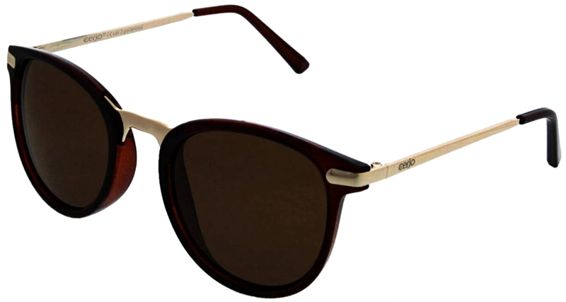 240.581 Sunglasses polarized