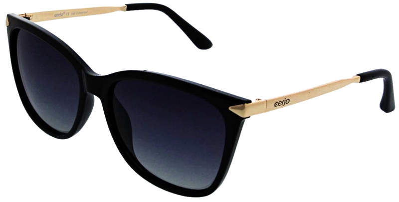 240.601 Sunglasses polarized