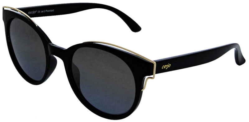 240.621 Sunglasses polarized