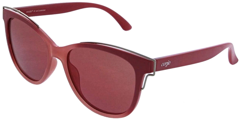 240.631 Sunglasses polarized