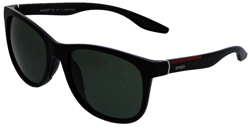 252.471 Sunglasses polarized