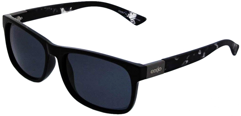 252.741 Sunglasses polarized