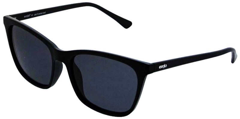 253.041 Sunglasses polarized