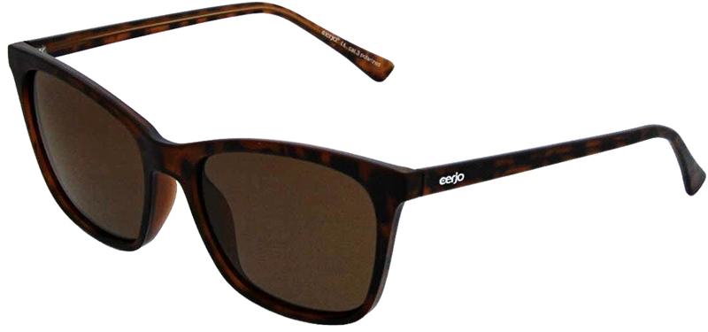 253.042 Sunglasses polarized