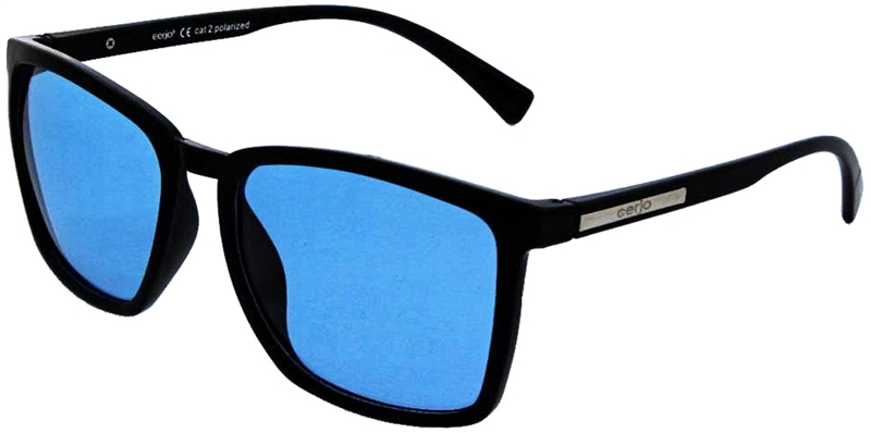 253.051 Sunglasses polarized