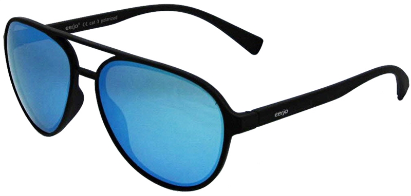 253.071 Sunglasses polarized