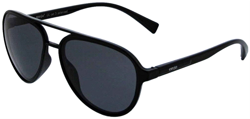 253.072 Sunglasses polarized