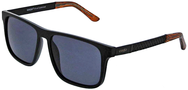 253.111 Sunglasses polarized