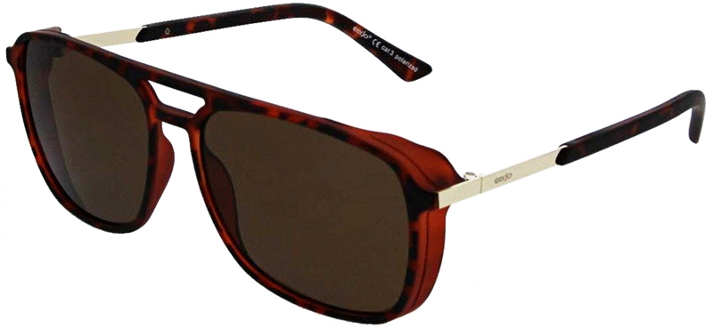 253.131 Sunglasses polarized