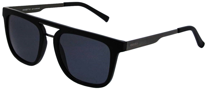253.141 Sunglasses polarized