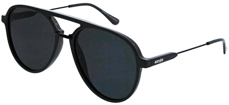 253.151 Sunglasses polarized