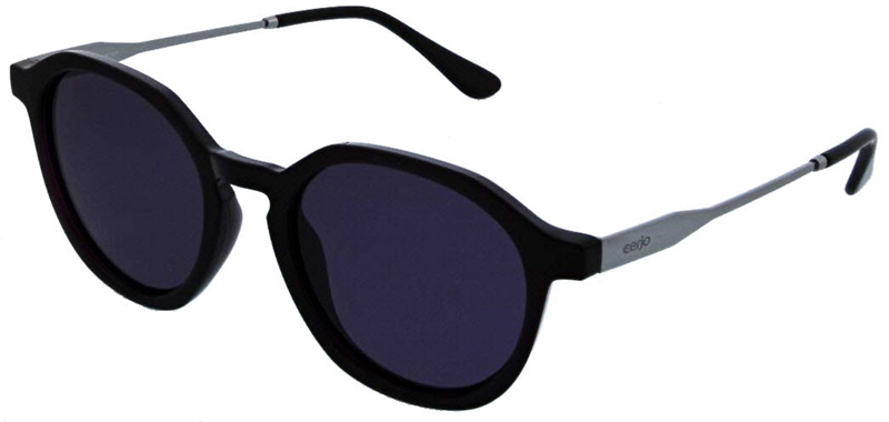 253.161 Sunglasses polarized