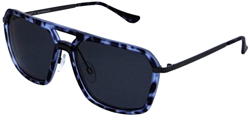 253.171 Sunglasses polarized