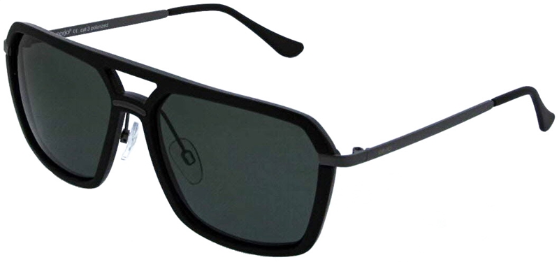 253.172 Sunglasses polarized