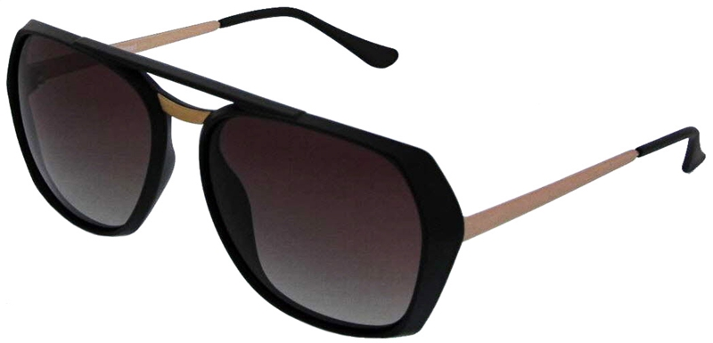 253.181 Sunglasses polarized