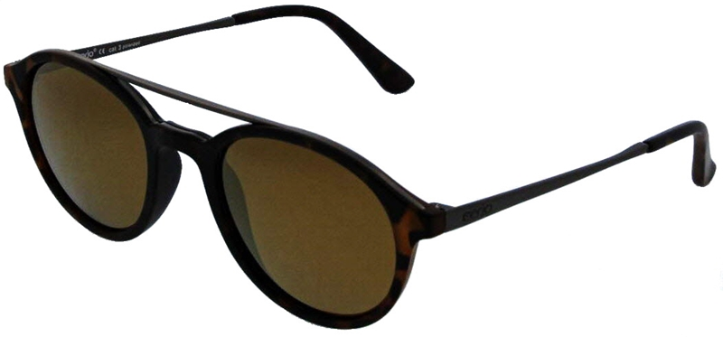 253.201 Sunglasses polarized