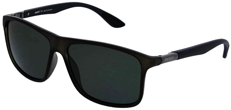 253.211 Sunglasses polarized