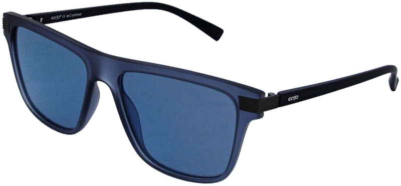 253.231 Sunglasses polarized
