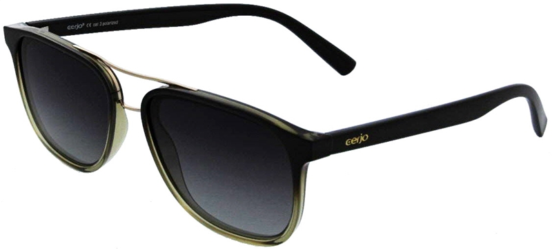 253.251 Sunglasses polarized