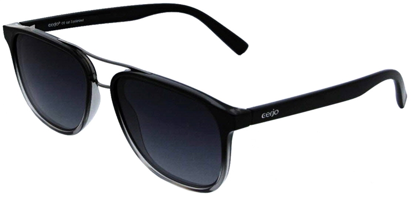 253.252 Sunglasses polarized