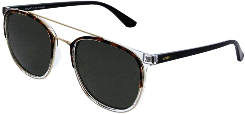 253.261 Sunglasses polarized