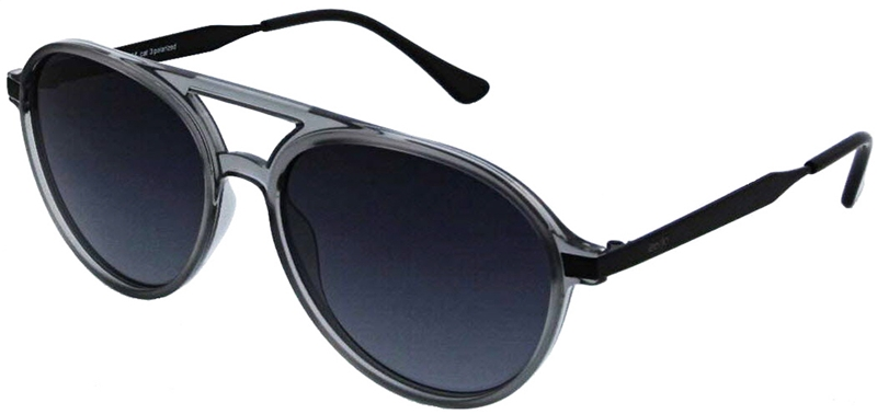 253.271 Sunglasses polarized