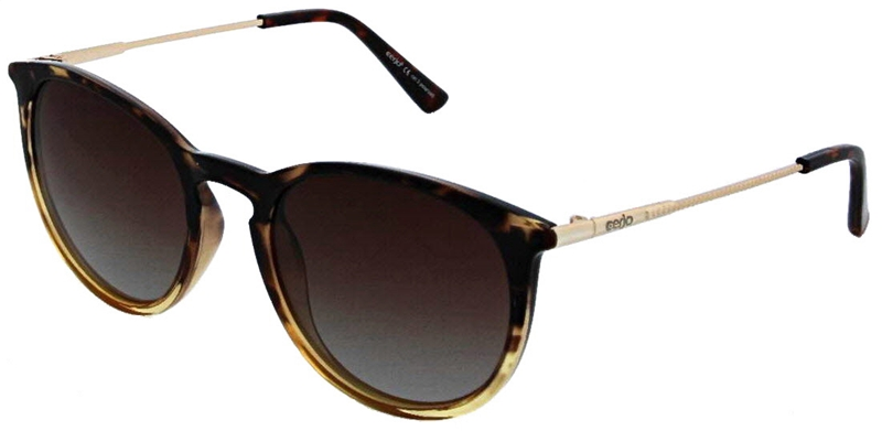 253.301 Sunglasses polarized