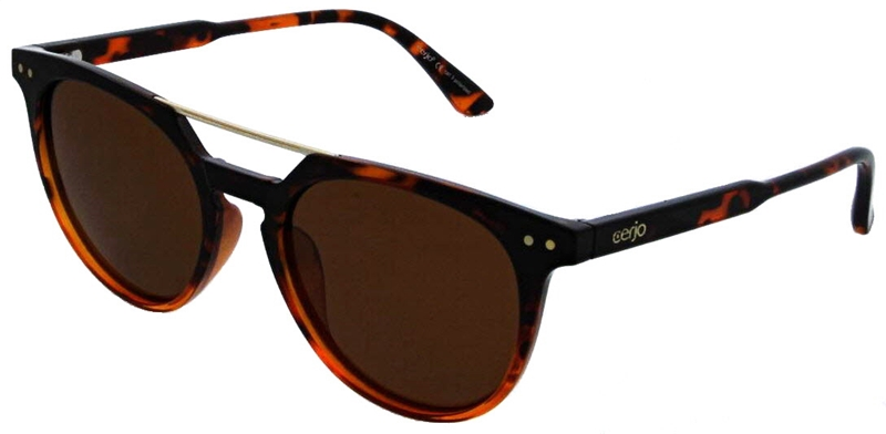 253.311 Sunglasses polarized