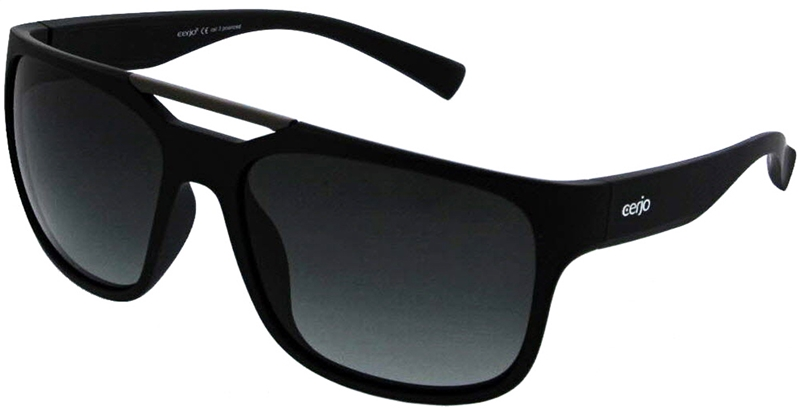 253.321 Sunglasses polarized