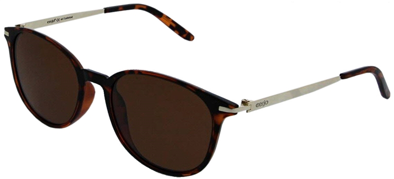 253.331 Sunglasses polarized