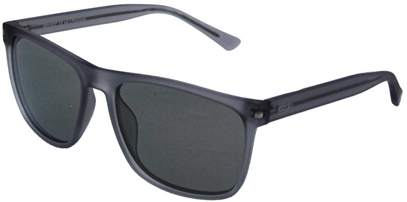253.341 Sunglasses polarized