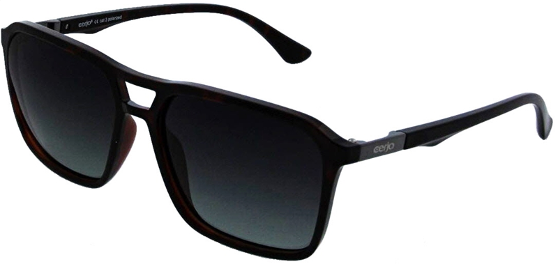 253.351 Sunglasses polarized