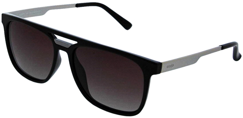 253.361 Sunglasses polarized