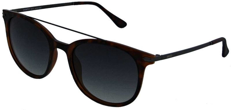 253.371 Sunglasses polarized