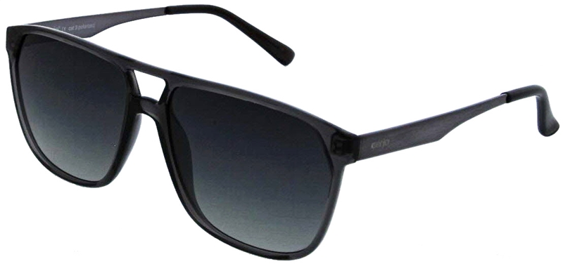 253.381 Sunglasses polarized