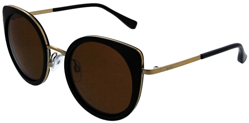 220.011 Sunglasses polarized