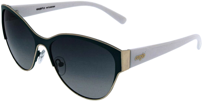 220.031 Sunglasses polarized