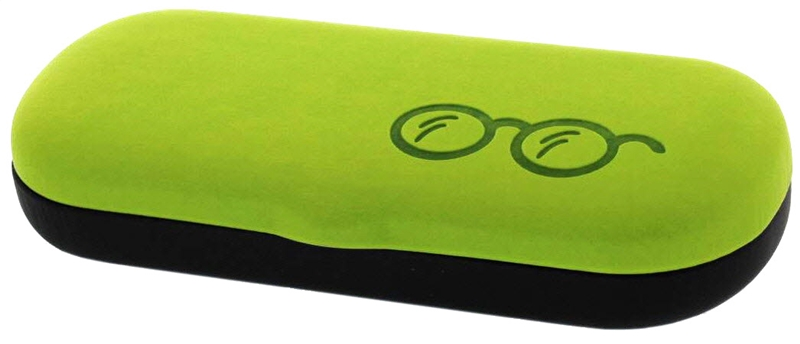 014.292 Etui loupes