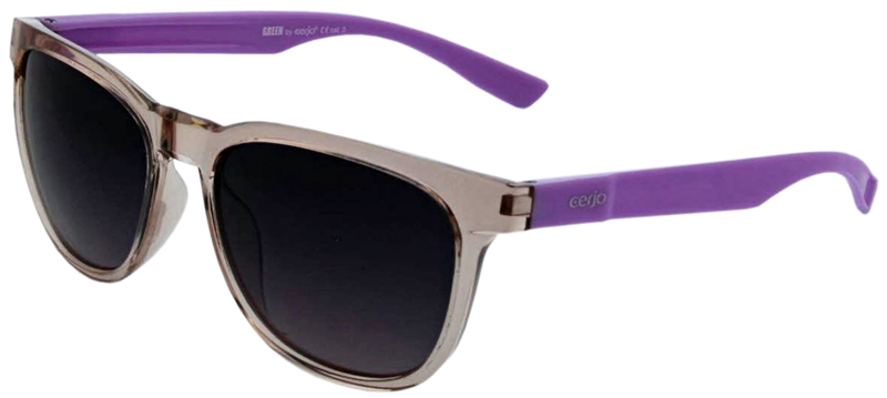 056.001 Sunglasses