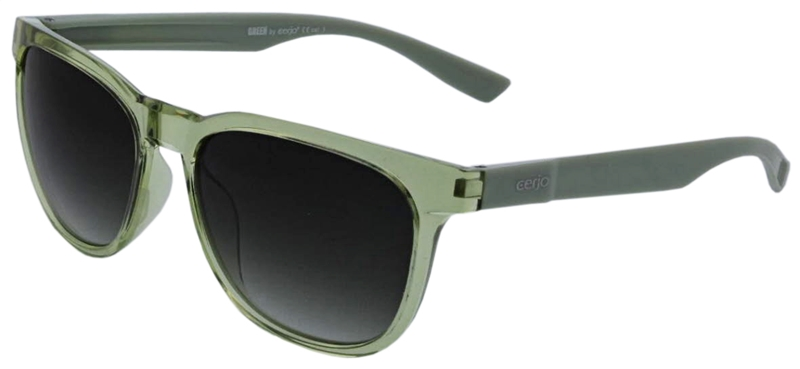 056.002 Sunglasses