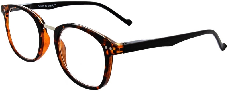 116.291 Reading glasses 1.00