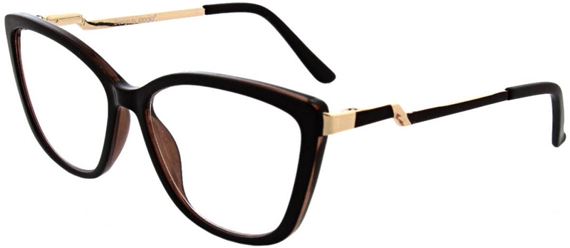 116.581 Reading glasses 1.00