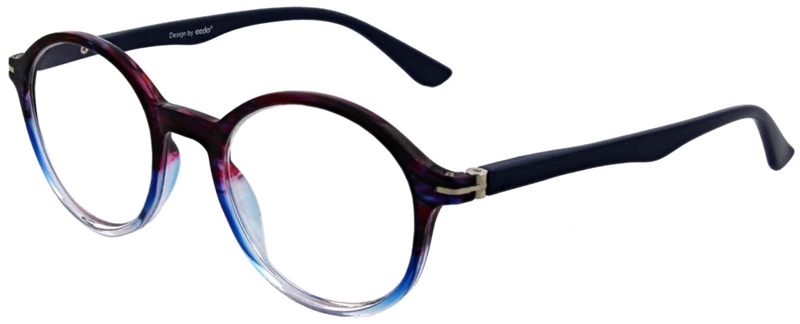 116.901 Reading glasses 1.00