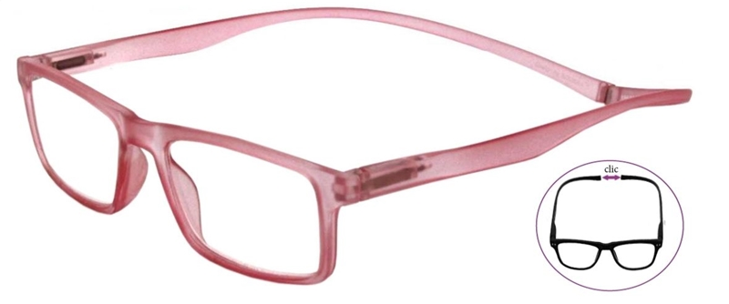98640.881 Reading glasses plastic 1.00