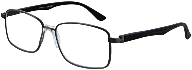 015.701 Reading glasses 1.00