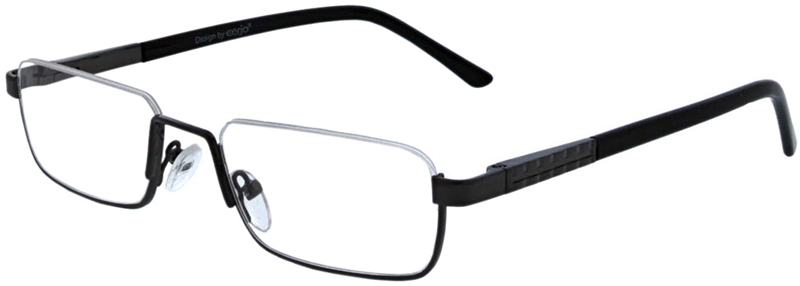 015.721 Reading glasses 1.00
